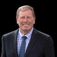 Wayne Davidson