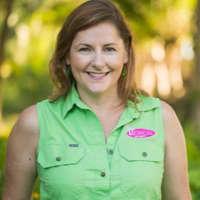 Tania Steele