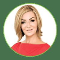Lea-Anne Rossiter