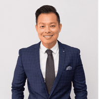 Isaac Nguyen