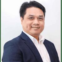 Huy Hoang Ho