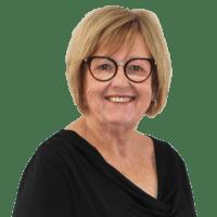 Julie Isherwood