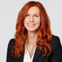 Sally McCallum