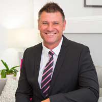 Geoff Paulsen