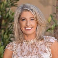 Jill Rafferty