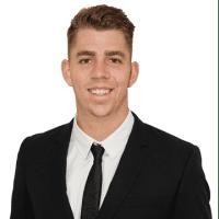 Tyler Keitel
