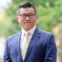 Tim Yu
