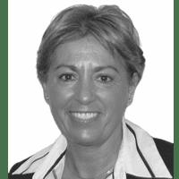 Kathy Caruana