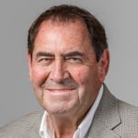 Garry Knapp