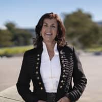 Phyllis Tidmarsh