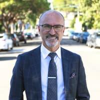 Mario Mazzeo