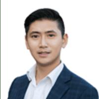Phillip Ho
