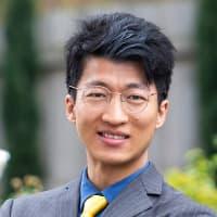 Yafei Dong