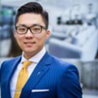 Danny Zhang