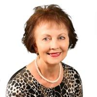 Carol Dolan