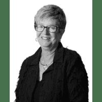 Lisa Wegener