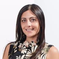 Lillian Akkari