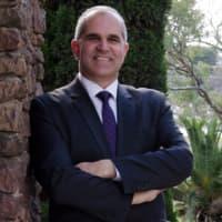Philip Mazzella