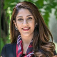 Mina Khanchedar (Javid)
