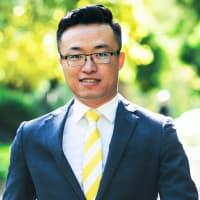 Chris Liu