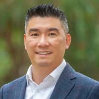Andrew Shen