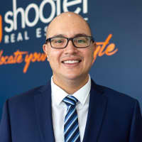 Samuel Shooter