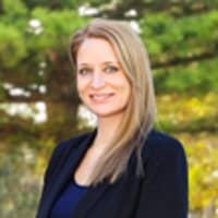 Rachel Crook
