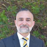 Michael Azzi