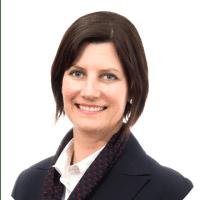 Denise McKay