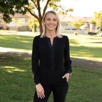 Erin Greenhalgh