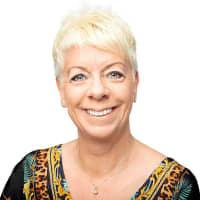 Ann Ellison