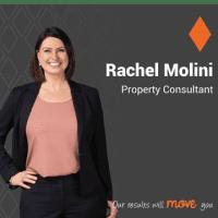 Rachel Molini