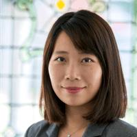 Jackie Qi Wang