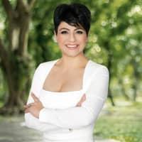 Shauna Kasiri