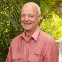 Doug Butcher
