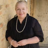 Julie Tancred