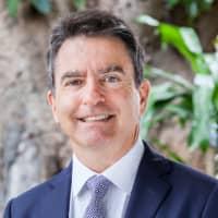Peter Menaglio