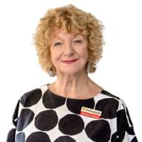 Elizabeth Stirling