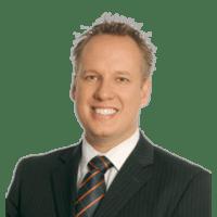 Mike Gjestland