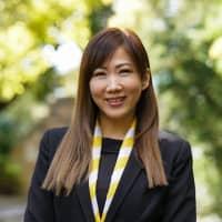 Sandra Sutikno