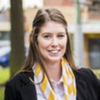 Samantha Correia