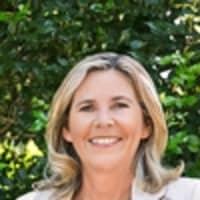Linda Ratcliff