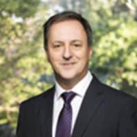 Nick Kamaretsos