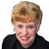 Yvonne Rowlands