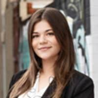 Eleni Tsigaropoulos