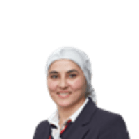 Gulsum Okur