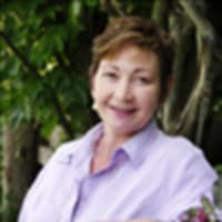 Cathy Fairall
