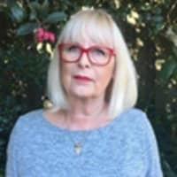 Margret Hallman