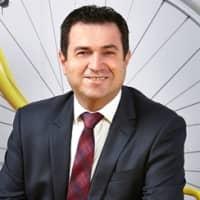 Angelo Bafunno