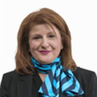 Anna Martaki